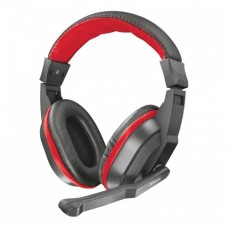 Гарнитура для компьютера Trust Ziva Gaming Headset