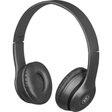 Наушники Defender FreeMotion B515 Bluetooth