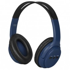 Наушники Defender FreeMotion B520 Bluetooth Blue (63522)
