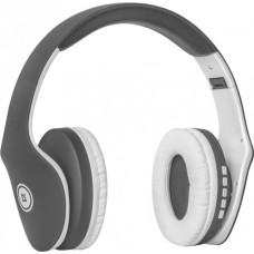Наушники Defender FreeMotion B525 Bluetooth Gray-White (63527)