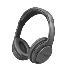 Bluetooth-наушники Trust Ziva Bluetooth Wireless Headphones